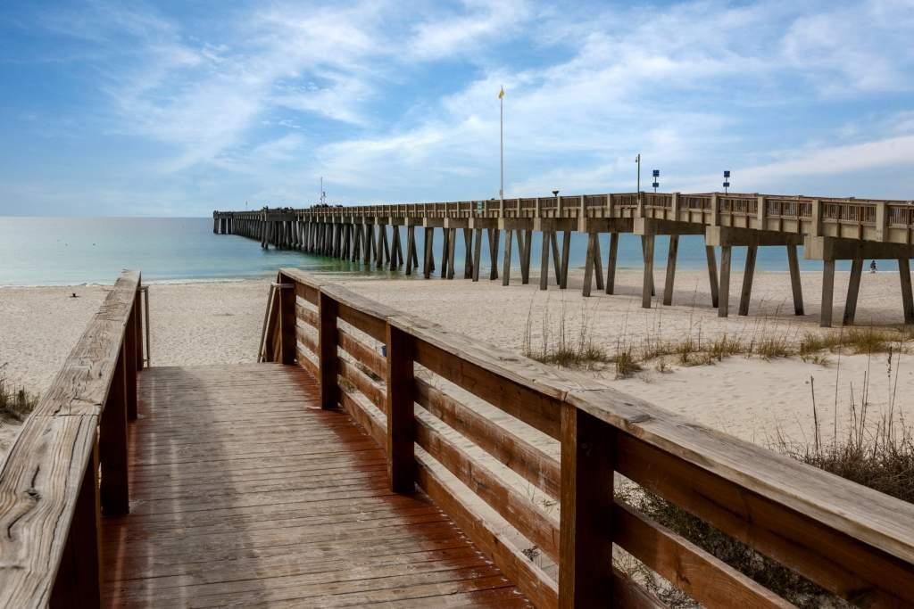 PCB Beaches_20131230_003